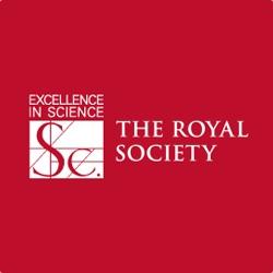 Royal Society Research Grant