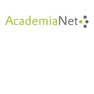 AcademiaNet