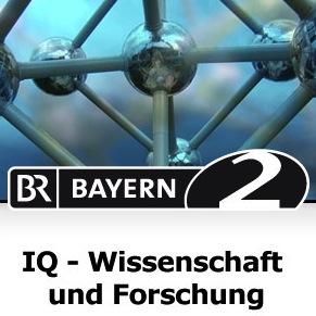 Bayern 2 Radio