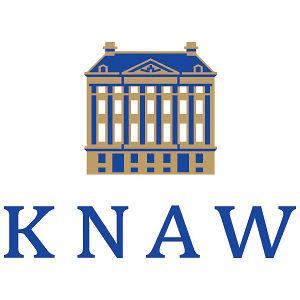 Ammodo KNAW Award 2015