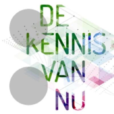 NPO Radio 5 – Kennis van Nu
