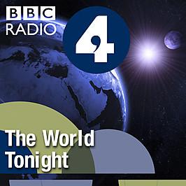 BBC Radio 4 – The World Tonight