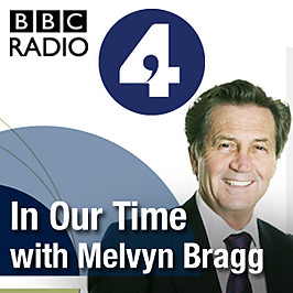 BBC Radio 4 – In Our Time