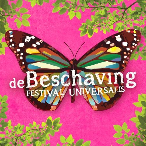 Festival De Beschaving!